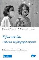 Il filo srotolato - Franca Grisoni