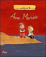 Ave Maria - Bus Sabrina, Deneux Xavier