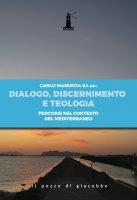 Dialogo, discernimento e teologia