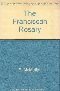 Copertina di 'The Franciscan Rosary'