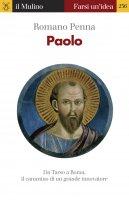 Paolo - Romano Penna