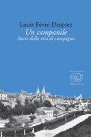 Un campanile - Fèvre-Desprez Louis