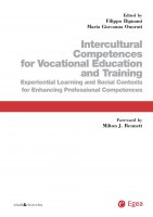 Intercultural Competences for Vocational Education and Training - Filippo Bignami, Maria Giovanna Onorata