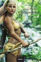 Rigel Kentaurus - Privitera Chiara