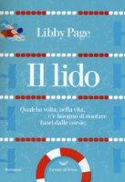 Il lido - Page Libby
