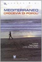 Mediterraneo crocevia di popoli