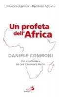 Un profeta dell'Africa - Agasso Domenico, Agasso Domenico jr.