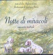 Notte di miracoli - Stefano Conti