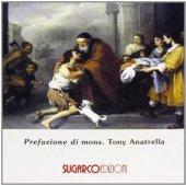 Omosessualità e magistero della Chiesa - Roberto Marchesini