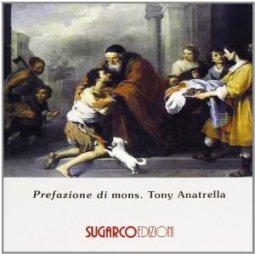 Copertina di 'Omosessualità e magistero della Chiesa'
