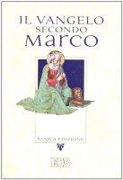 Il vangelo secondo Marco