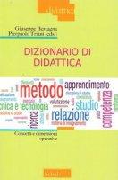 Dizionario di didattica