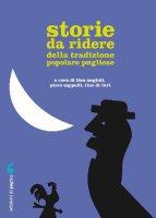 Storie da ridere della tradizione pugliese - Di Turi Lino