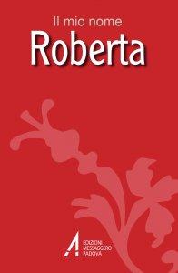 Copertina di 'Roberta'