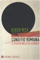 Conditio humana - Ulrich Beck