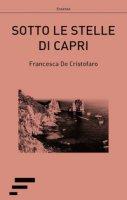 Sotto le stelle di Capri - De Cristofaro Francesca