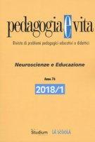 Pedagogia e vita (2018)