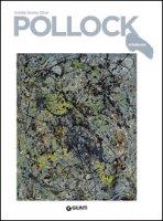 Pollock - Bonito Oliva Achille
