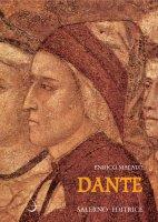 Dante - Enrico Malato