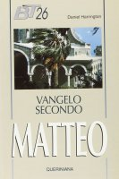 Vangelo secondo Matteo - Harrington Daniel J.