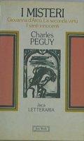 I misteri. I santi innocenti - Charles Péguy