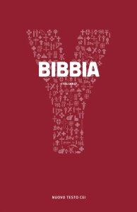 Copertina di 'Y Bibbia'