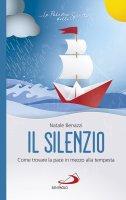 Il silenzio - Natale Benazzi