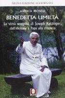 Benedetta umilt� - Andrea Monda