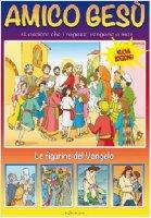 Amico Gesù - Album - Aa. Vv.