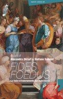 Fides-foedus - Salucci Stefano