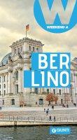 Berlino - AA. VV.