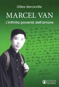 Copertina di 'Marcel Van'