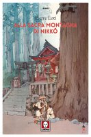 Alla sacra montagna di Nikko - Pierre Loti