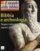 Il mondo della Bibbia (2003) - vari Autori