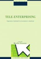 Tele-Enterprising - Mirella Giannini