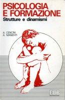 Psicologia e formazione - A. Cencini, A. Manetti