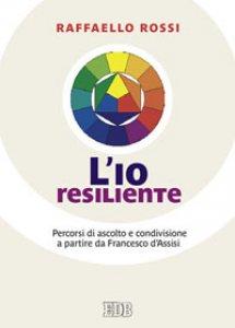 Copertina di 'L' io resiliente'
