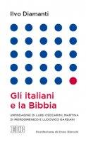Gli italiani e la Bibbia - Ilvo Diamanti