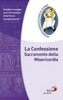 La Confessione - Pontificio Consiglio per la Promozione della Nuova Evangelizzazione