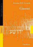 Giosuè - Creach Jerome F.