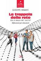 Trappola della rete - Giuseppe Morante
