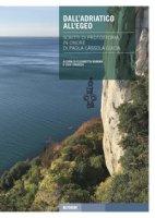 Dall'Adriatico all'Egeo. Scritti di protostoria in onore di Paola Càssola Guida