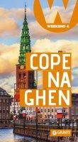 Copenaghen - Valerio Griffa