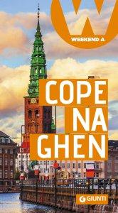 Copertina di 'Copenaghen'