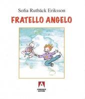 Fratello angelo - Sofia Rutbäck Eriksson