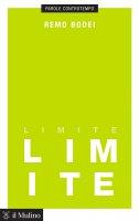 Limite - Remo Bodei
