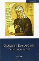 Esposizione della fede - Damasceno Giovanni