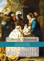 Lo Spirito del Natale - Gilbert K. Chesterton