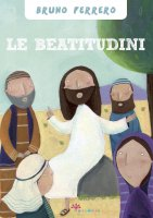 Le Beatitudini - Ferrero Bruno
