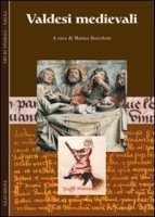 I valdesi medievali